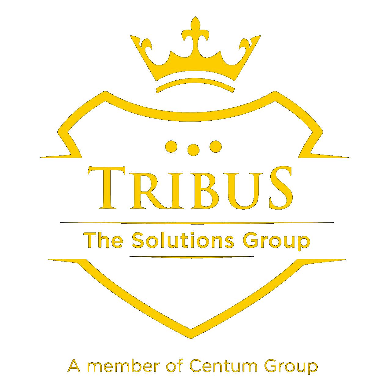 Tribus-TSG